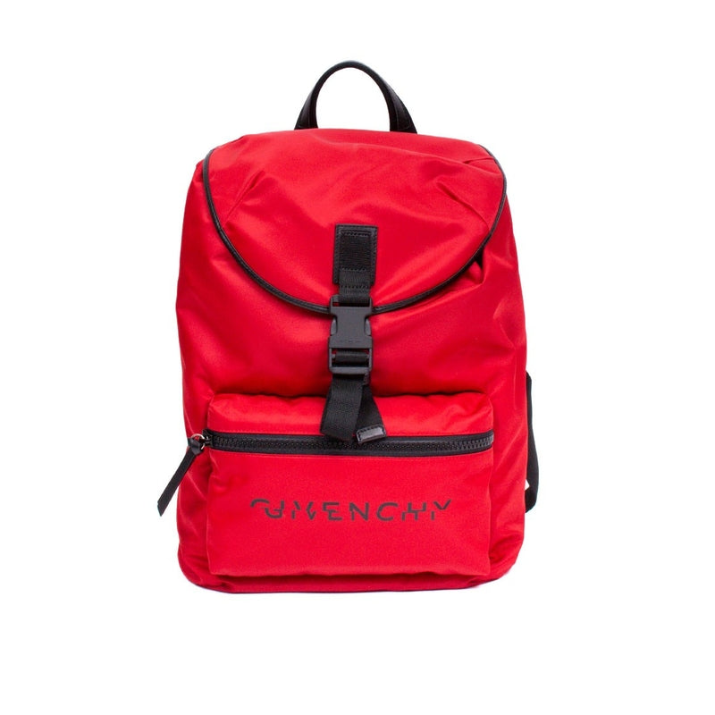GIVENCHY Backpacks BK500MK0WA600 309926