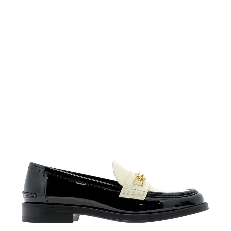 BALLY Loafers & Lace-ups 6234779ELODIEBLACK 383142