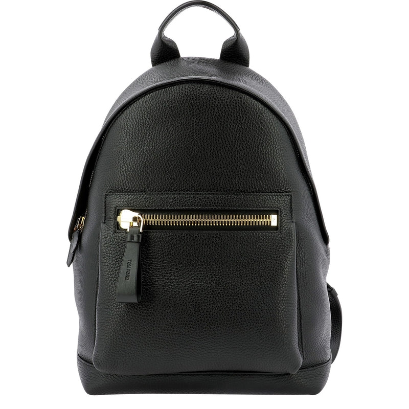 TOM FORD Backpacks H0414TLCL041U9000 383239