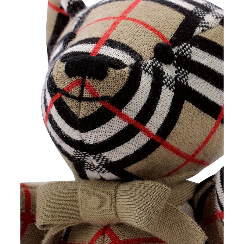 Burberry Kids Accessories 8026815 383244