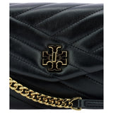 TORY BURCH Shoulder & Crossbody Bags 64068001 383261