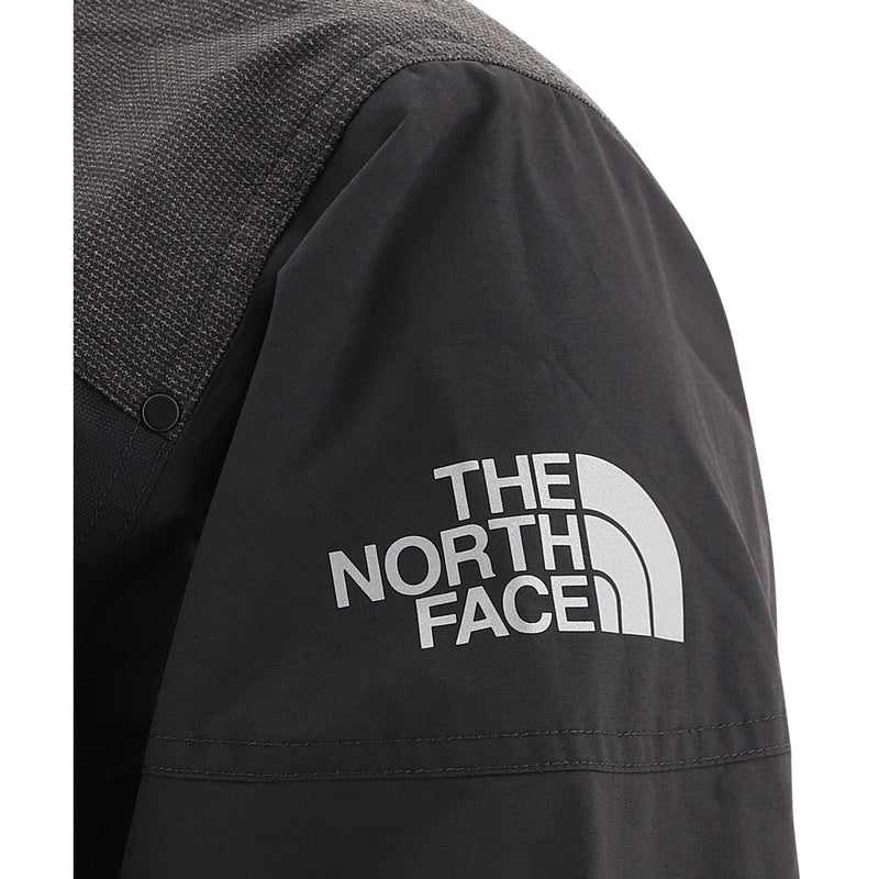 THE NORTH FACE Blazer NF0A4QYSJK31 410773