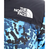 THE NORTH FACE Blazer NF0A3XEOTPZ1 411864