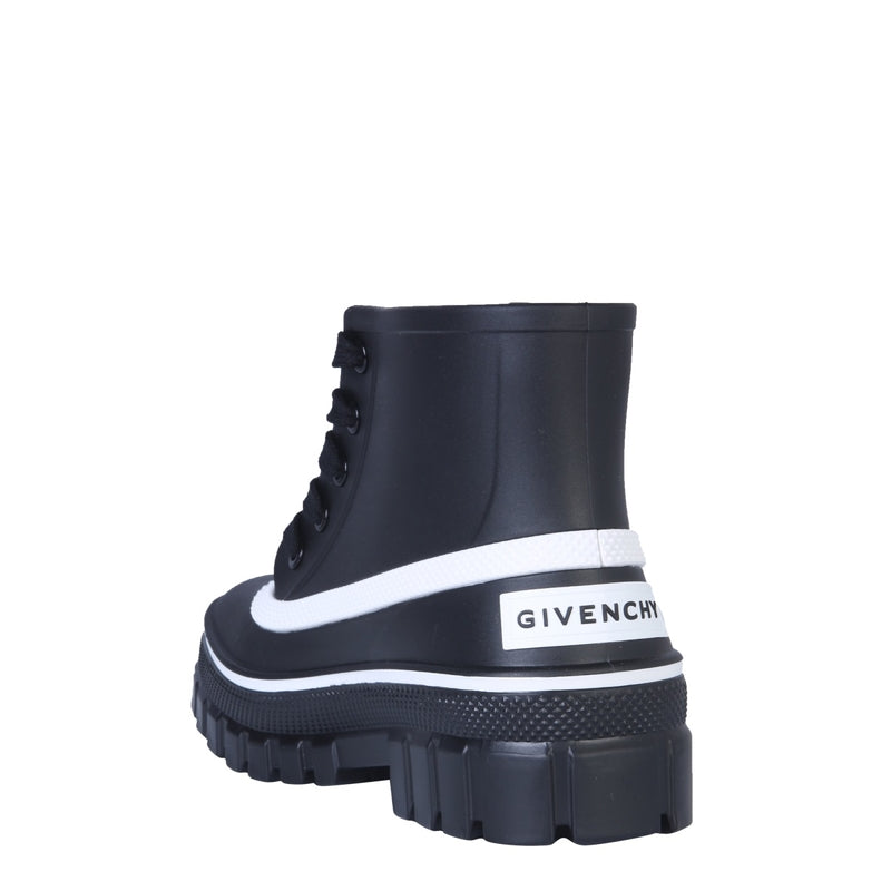 GIVENCHY Boots BEZ00CE0AJ_001 194720