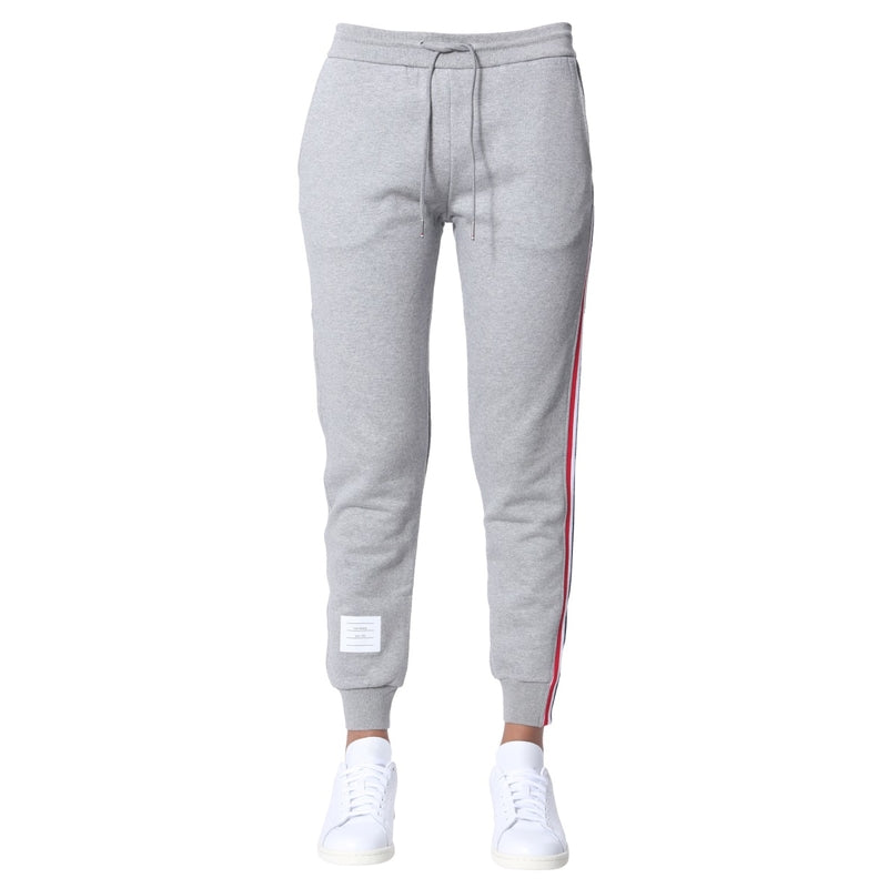 THOM BROWNE Sports pants FJQ024A_03377055 215179