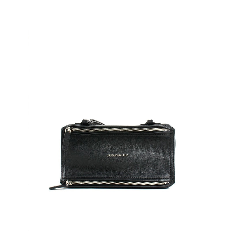 GIVENCHY Shoulder & Crossbody Bags BB05253013/001 57991