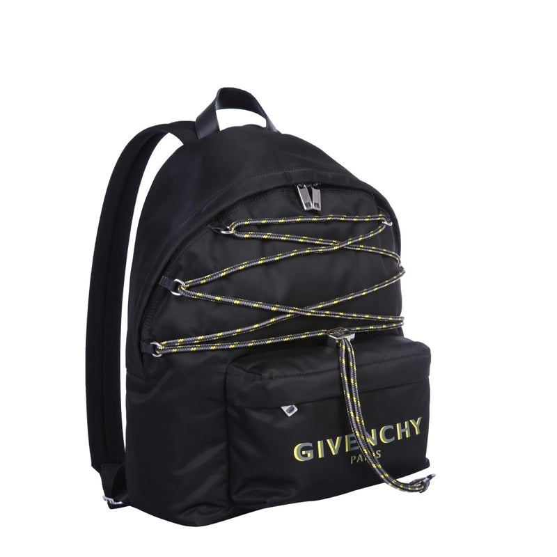 GIVENCHY Backpacks BK506VK0VQ_003 305965