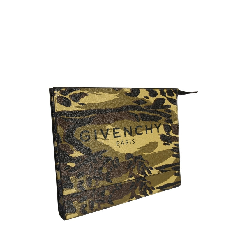 GIVENCHY Clutch & Pouch BK603QK0UP_960 287282