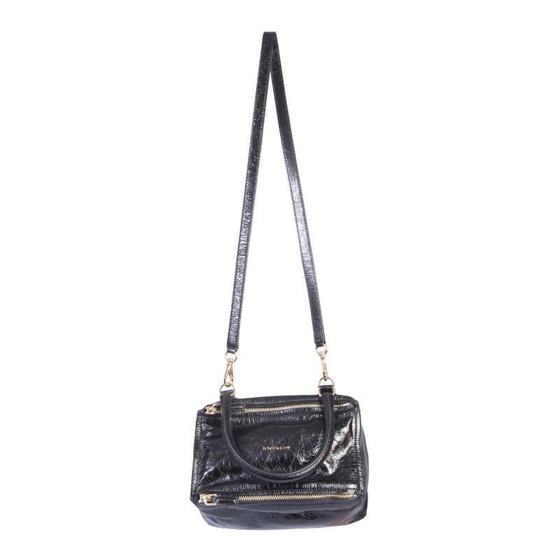 GIVENCHY  BB500AB0S5_001 273291 - Ritzmall