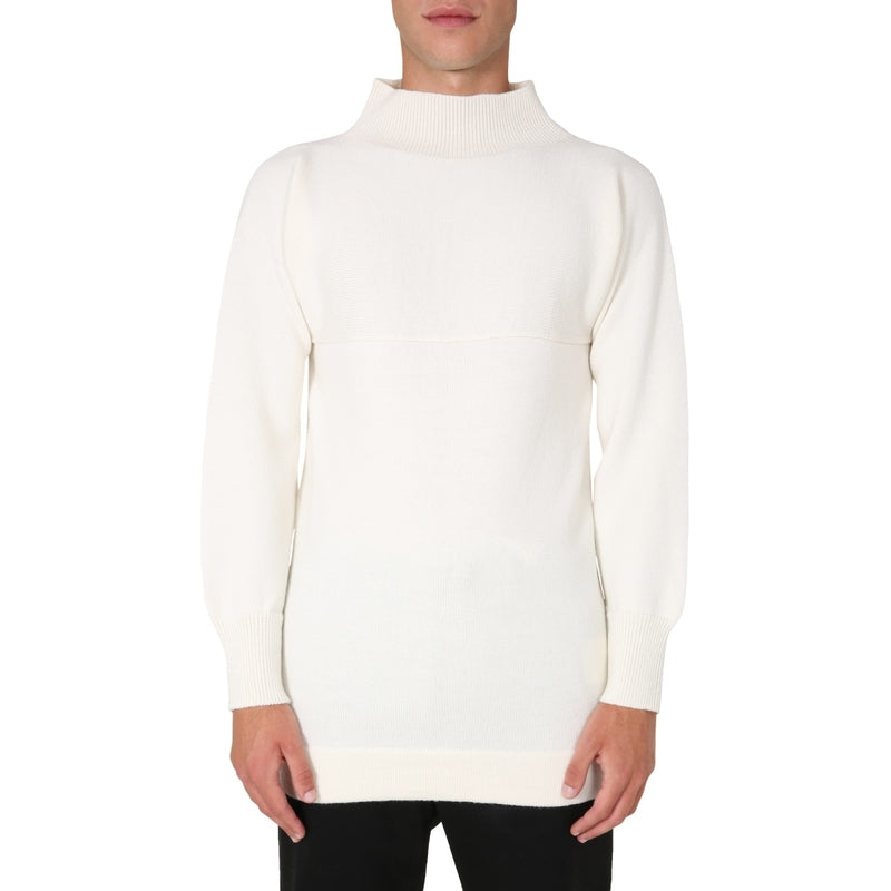MAISON MARGIELA Sweater S30HB0224_S17462101 369523