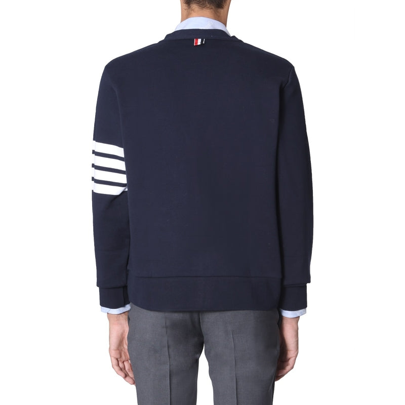 THOM BROWNE Sweater MJT167A_00535415 394342