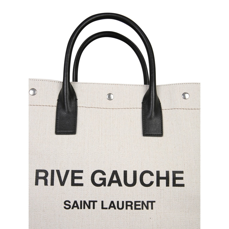 SAINT LAURENT Tote Bags 631682_9J52E9280 369950
