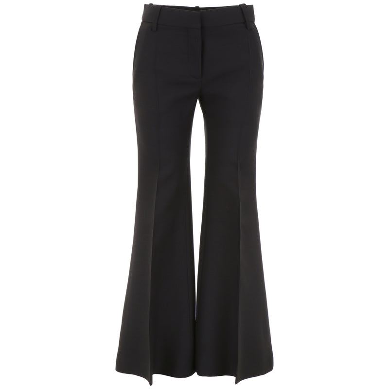 VALENTINO Regular Fit & Straight Pants RB0RB3101CF 186966