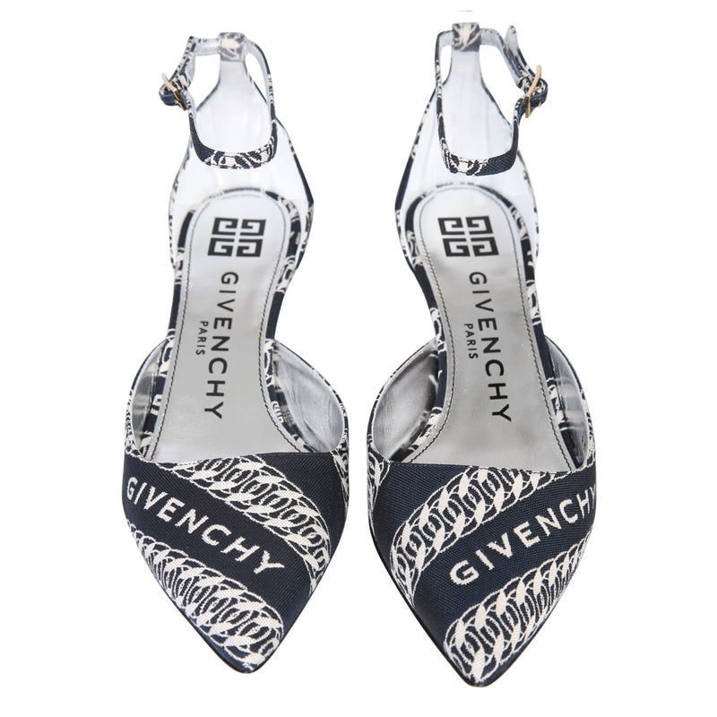 GIVENCHY Flip Flops & Slippers BE401RE0MS_411 370737