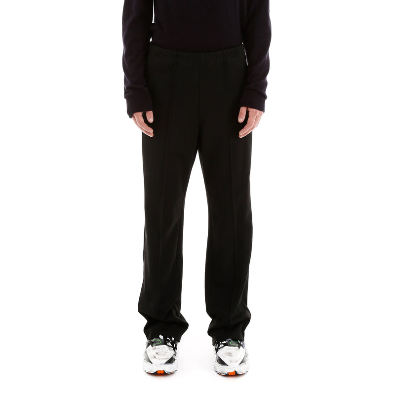 MAISON MARGIELA Regular & Straight Pants   S50KA0479 S23168 178437 - Ritzmall
