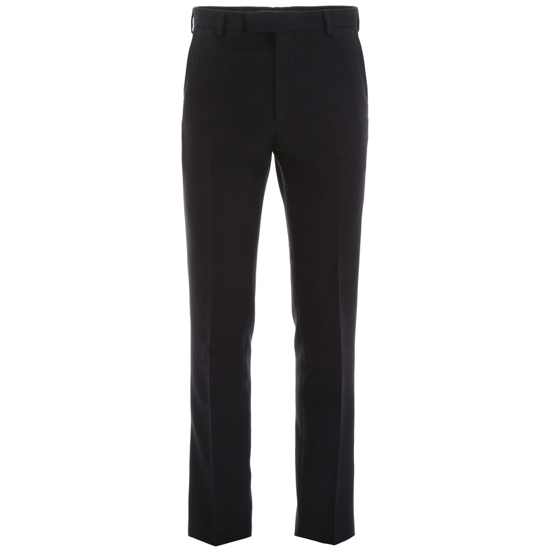 PRADA Regular & Straight Pants UP0072 1TL0 197149