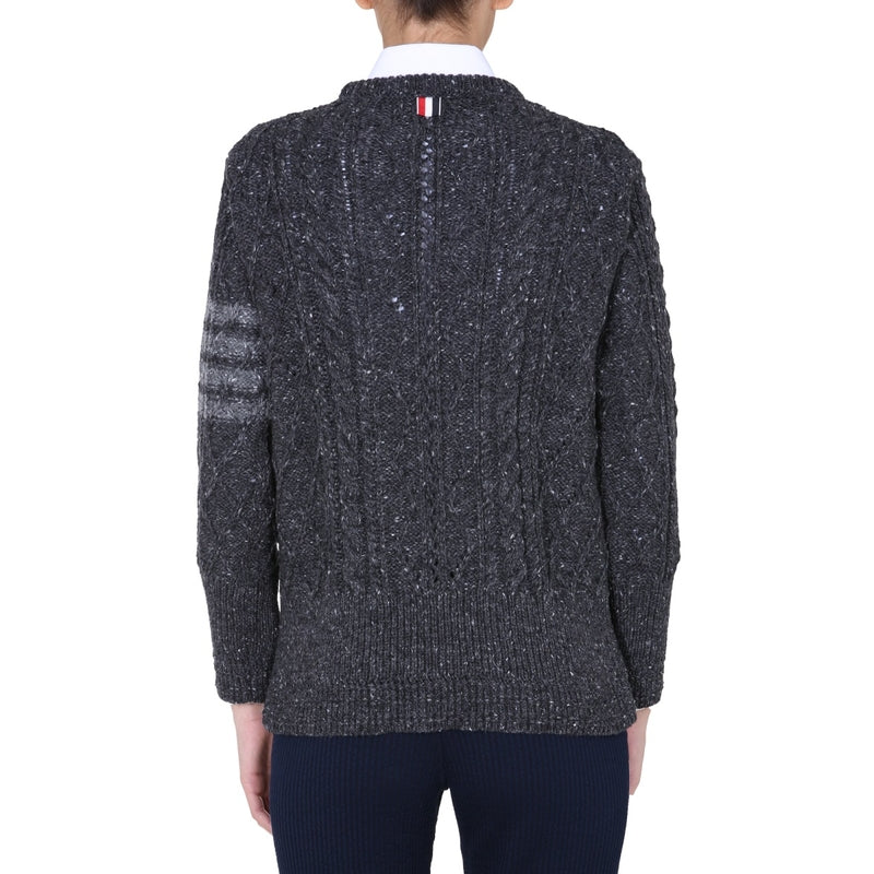 THOM BROWNE Knit & Sweater FKA290A_00278025 366177