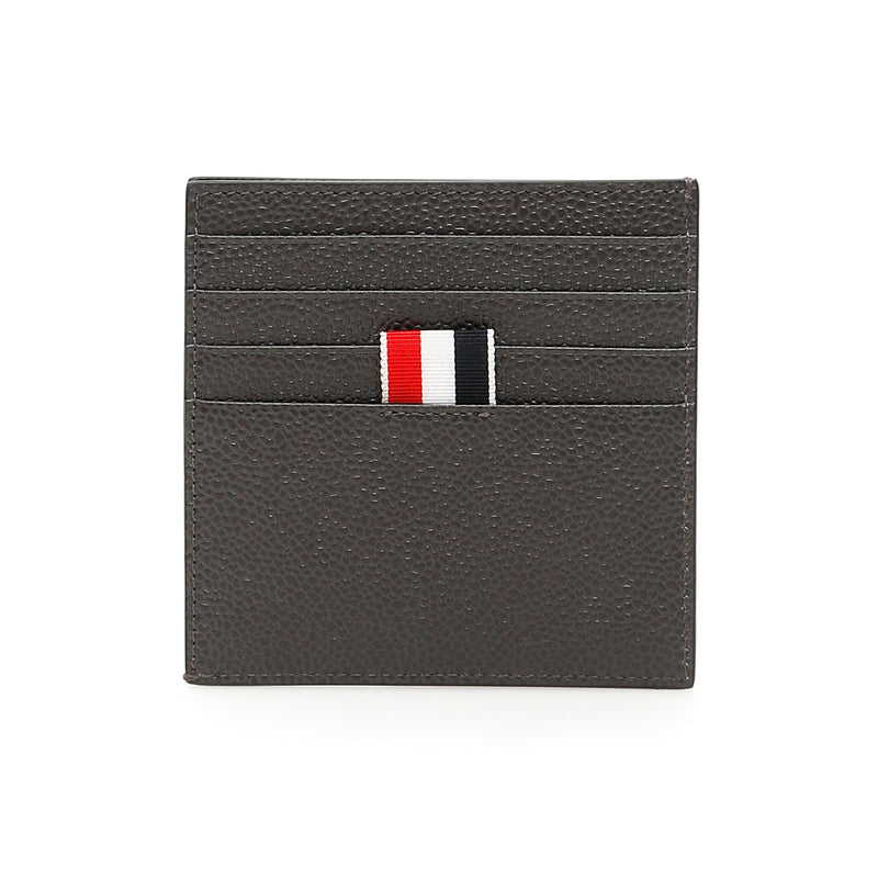 THOM BROWNE Wallet Acc FAW049A05808 209464