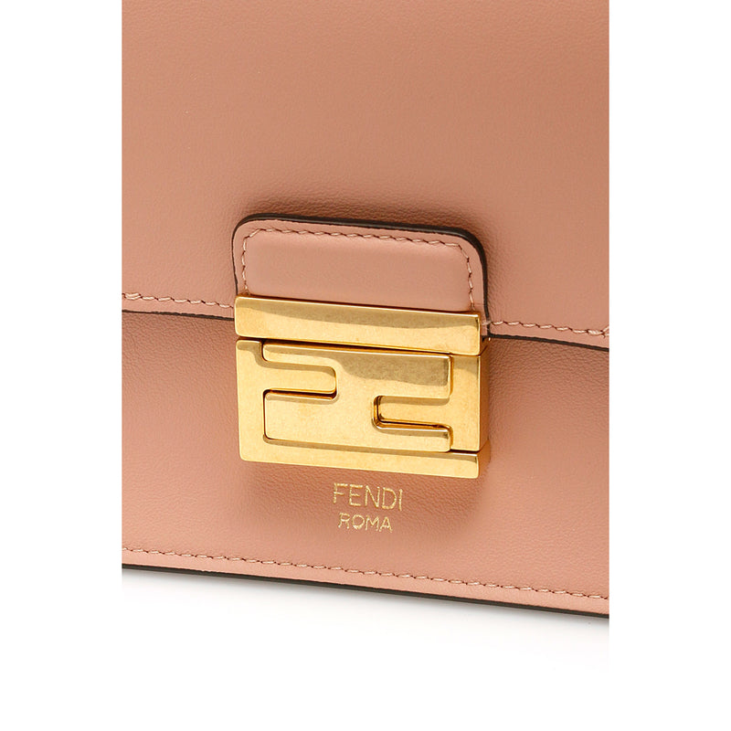 FENDI Shoulder & Crossbody Bags 8BT312 A5DY 272720