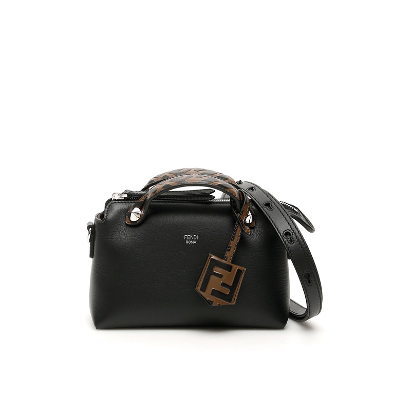 FENDI Shoulder & Crossbody Bags 8BL145 A6CO 352637