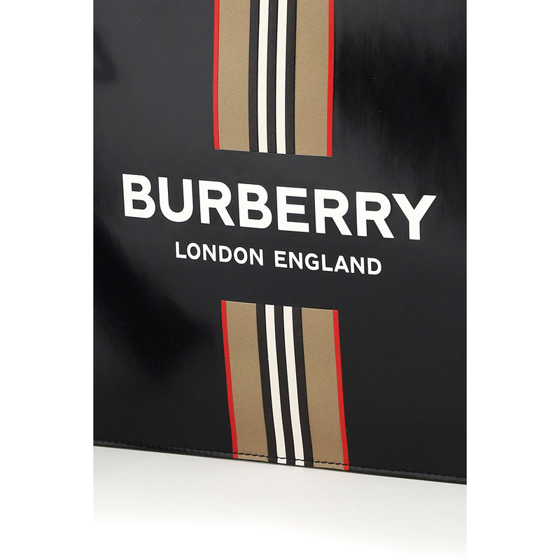 BURBERRY Clutch & Pouch 8030735 353582
