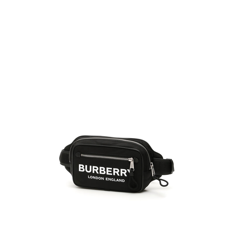 BURBERRY Belt BAgs 8021089 370581