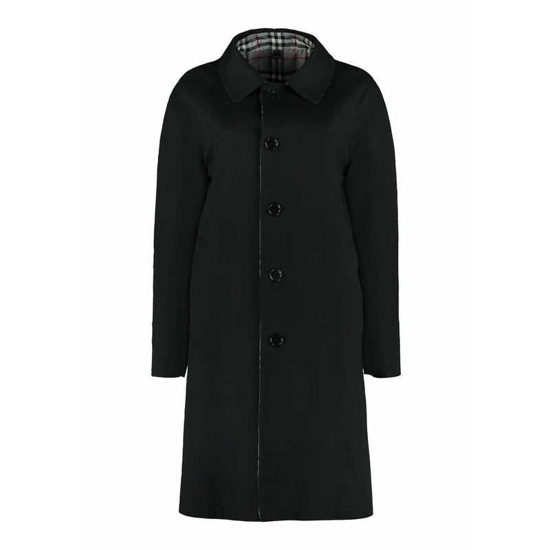 BURBERRY Trench Coat 454801383158 24172