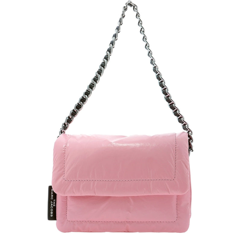 MARC JACOBS Shoulder & Crossbody Bags M0015773668 323286