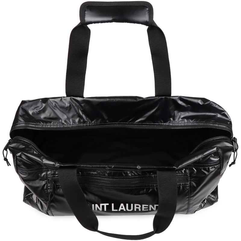 SAINT LAURENT Travel Bags 581374HO21Z 270145