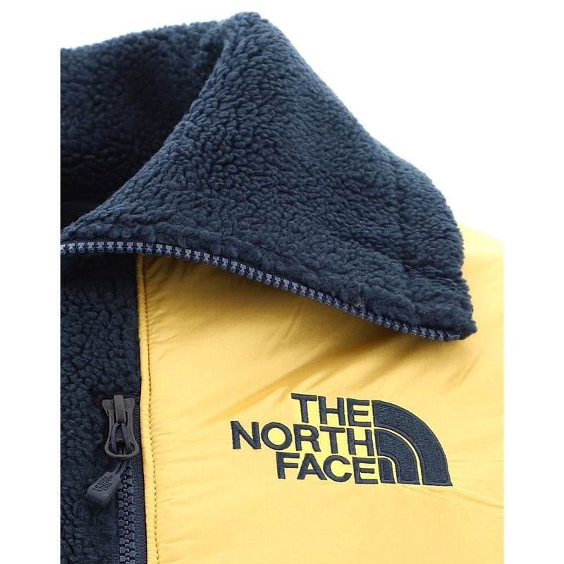 THE NORTH FACE BLACK SERIES Hoodies NF0A46DGH2G 323733