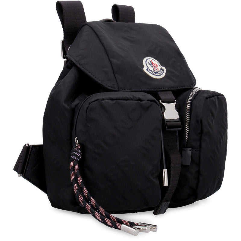 MONCLER Backpacks 5A701-0002SA0 324882
