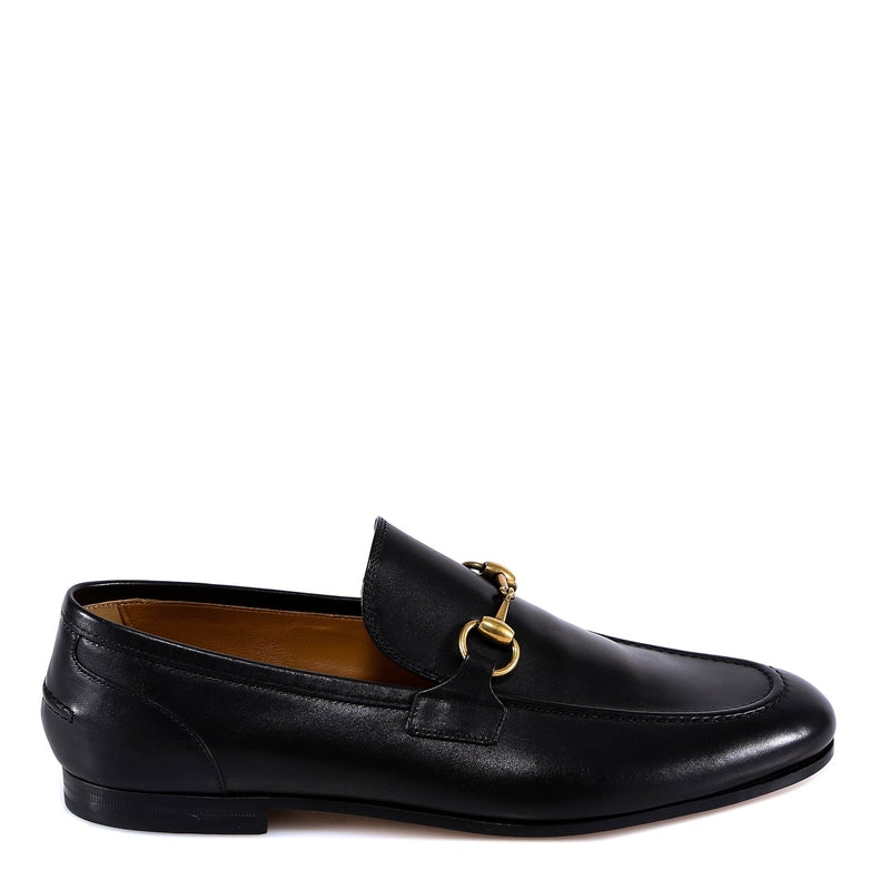 GUCCI LOAFER 406994BLM00 90855