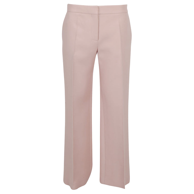 VALENTINO PAP Wide pants TB3RB3L51CF 280306 - Ritzmall