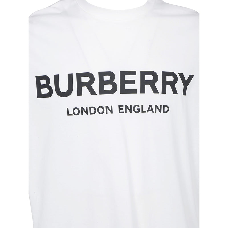 BURBERRY T-shirts(Half) 8026017 284312