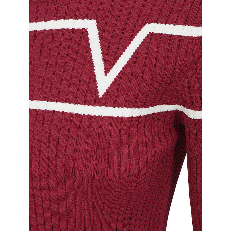 VALENTINO PAP Knit & Sweater TB3KC01GCFX 304636