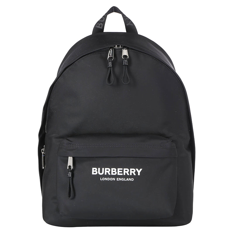 BURBERRY Backpacks 8021084 308437