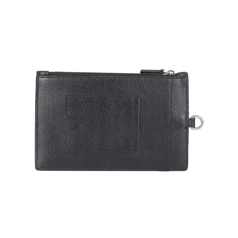 BALENCIAGA Card Holder 6160151IZI3 320353