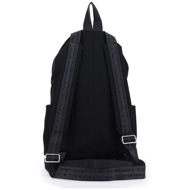 OFF WHITE Backpacks OMNB003E20FAB002 352461