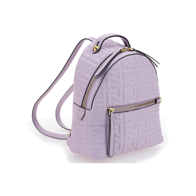 FENDI Backpacks 8BZ038A72V 357481