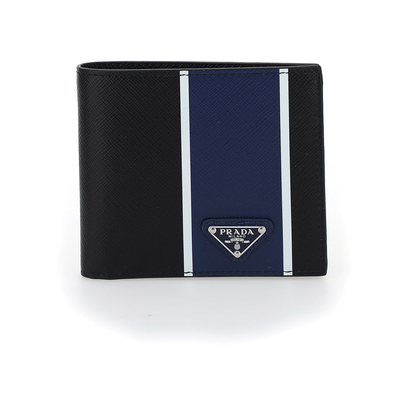 PRADA Card Holder 2MO5132FAF 363871