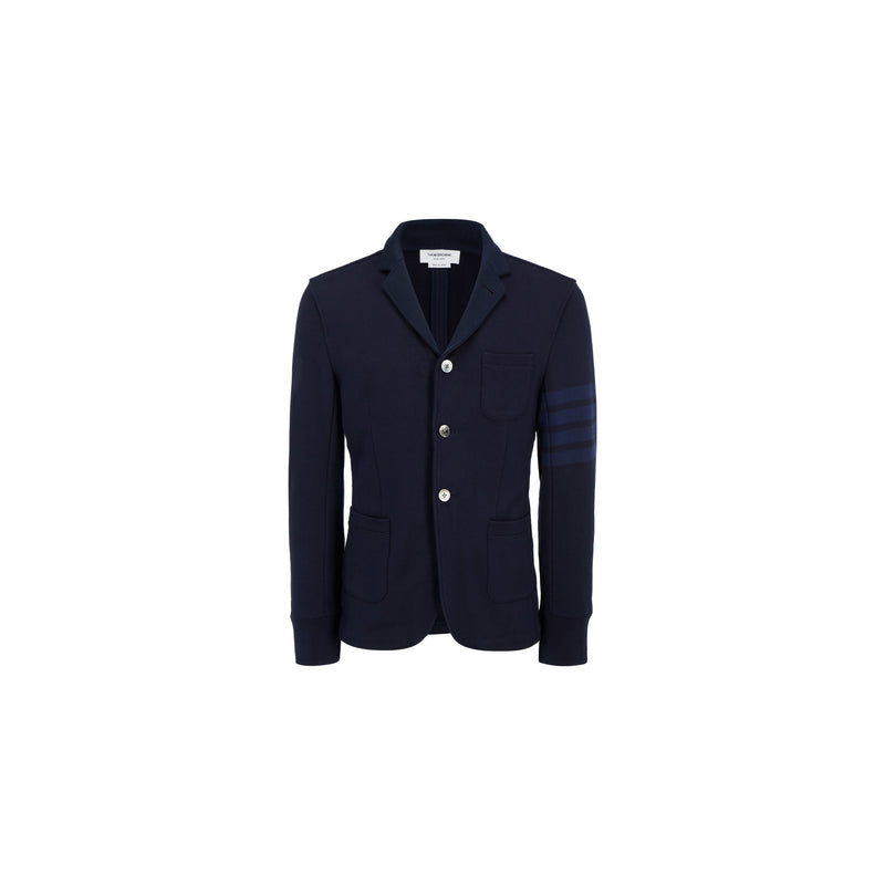 THOM BROWNE Sports jacket MJT250A06910 371038