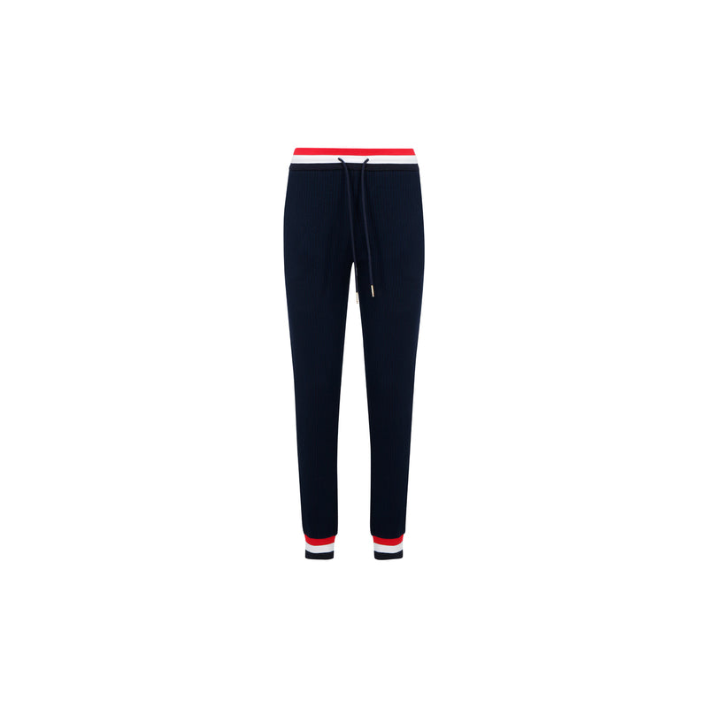THOM BROWNE Training Pants FJQ037A01732 369161