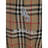 BURBERRY Midi Dress 8032154 373736