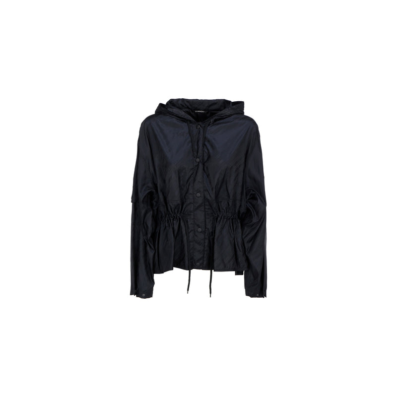 GIVENCHY Casual jacket BW00AE1337 373923