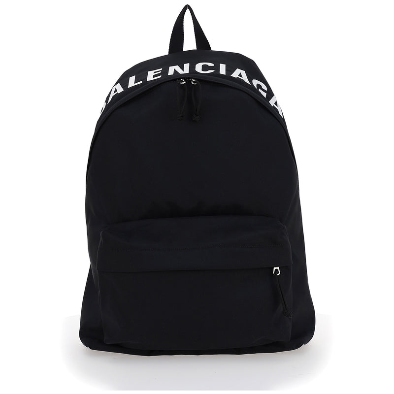 BALENCIAGA Backpacks 507460H851N 385394
