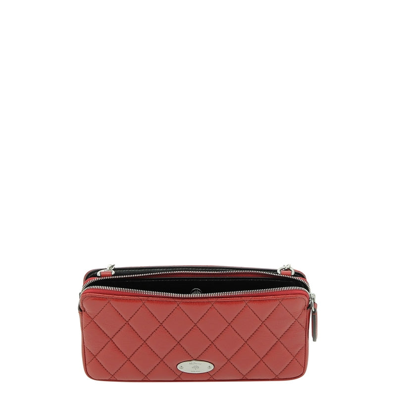 MULBERRY Shoulder & Crossbody Bags RL6193158L160 323760