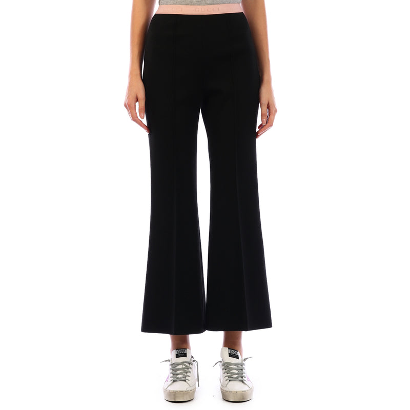 GUCCI Wide pants 609696 ZADOQ 1043 264386 - Ritzmall