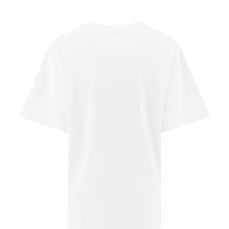 Chloé T-shirts & Top Wear C20UJH23288101 323912