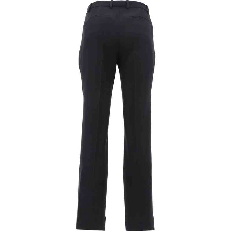 GIVENCHY Slim Fit & Skinny Pants BW50G21009001 324357