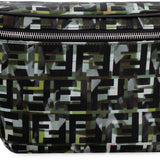 FENDI Shoulder & Crossbody Bags 7VA434ABM8 311782